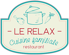 Restaurant le Relax