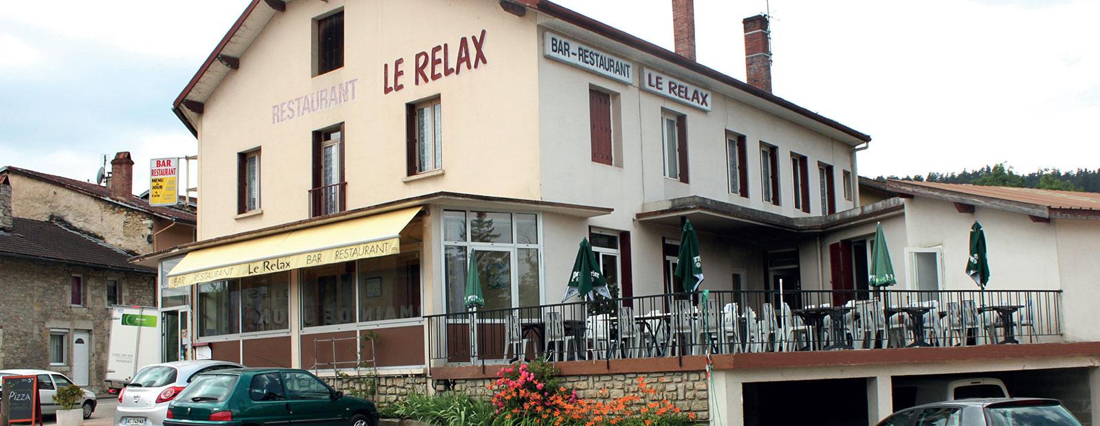 Exterieur-Le-relax